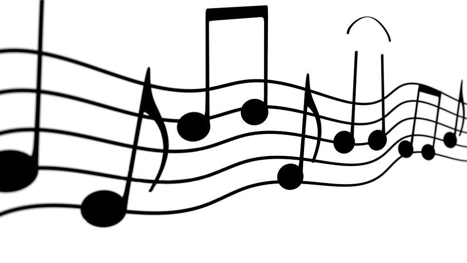 Berita Seni Musik Asia Dartmouthdecibelles